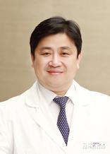 건국대병원 김진구 교수,반월상연골판 분야 세계적인 권위자로 '우뚝'