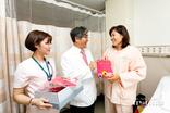 이대여성암병원, '새생명 나눔이 프로젝트' 시행