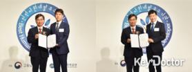"""""""한미약품그룹, '인재채용∙인적자원' 분야도 제약업계 최고"""""""