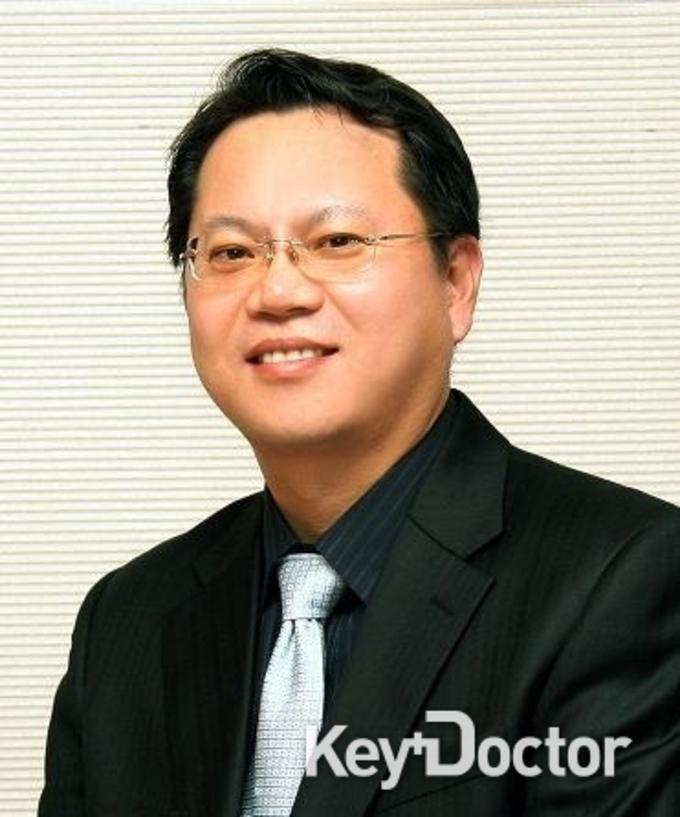 인제의대 해운대백병원 김양욱교수, 대한신장학회 회장으로 선출